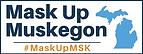 MUMSK2 logo horizontal GOOGLE FORM.png