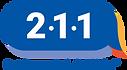 CALL-211-logo-tagline-cmyk.png