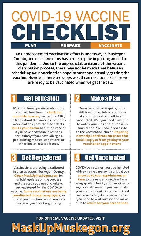 vaccine checklist.png