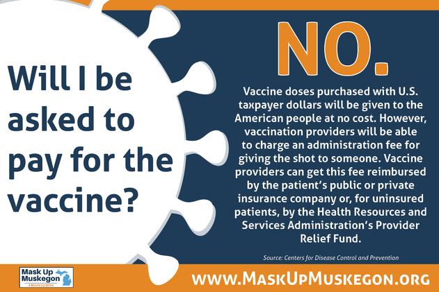Pay for Vaccine.png