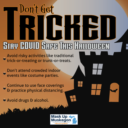Don't Get Tricked Halloween.png