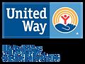 uwlc-logo-new trans.png