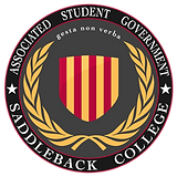 ASG Seal Color.png