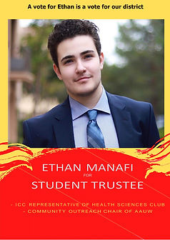 Ethan Poster.jpg