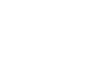 EVOLVE Family Services- White.png
