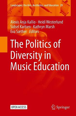 Politics of diversity.jpg
