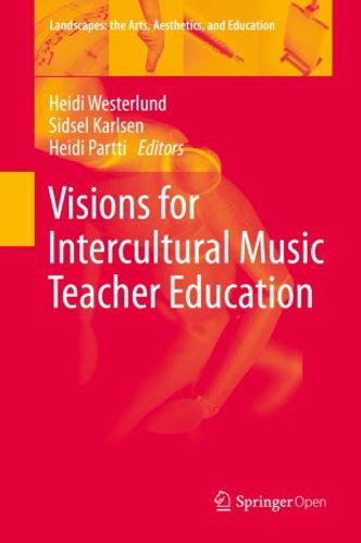 visions for intercultural.jpg