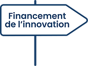 Financement-Innovation.png