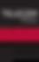 Logo_Télécom_ParisTech.png