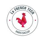 vignette-site-French-Tech.jpg
