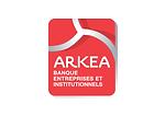 Arkea-Entreprises.png