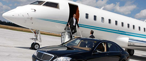 Airport-Limo.jpg