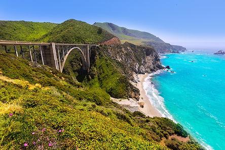 Big-Sur-Monterey-1024x682.jpg
