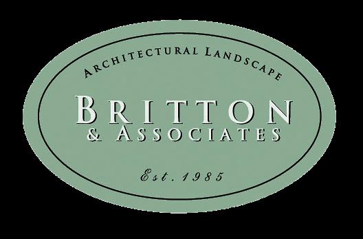 Logo Britton and Associates