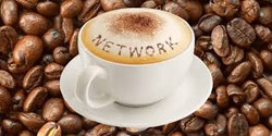 coffee networking