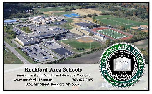 Rockford Greenfield Chamber ads 5-18_Dis
