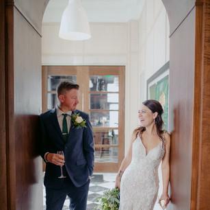 Kafkas Wedding