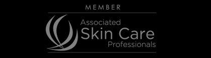 ASCP Member Logo 2.jpg