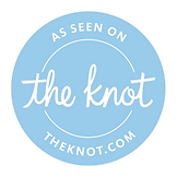 Knot Logo.png