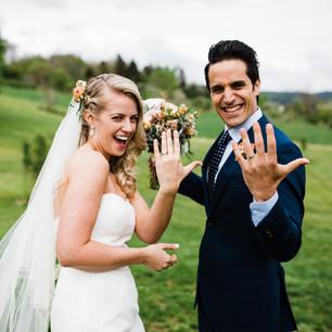 Bashor Wedding