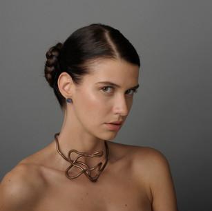 Jewelry Photoshoot
