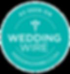 Weddomg Wire Logo.png
