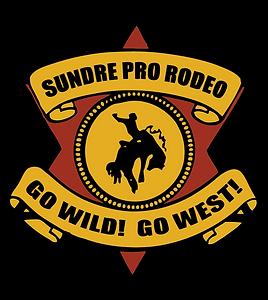 Sundre Pro Rodeo logo-color-no border.pn