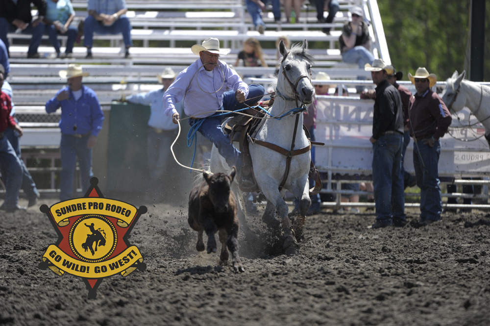 calf roping-edited.jpg