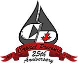 Capital Pressure Logo.png