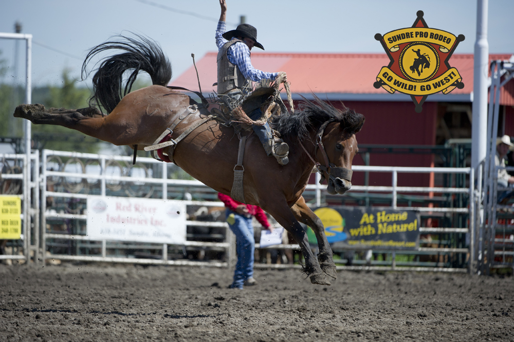 saddle bronc-edited.jpg