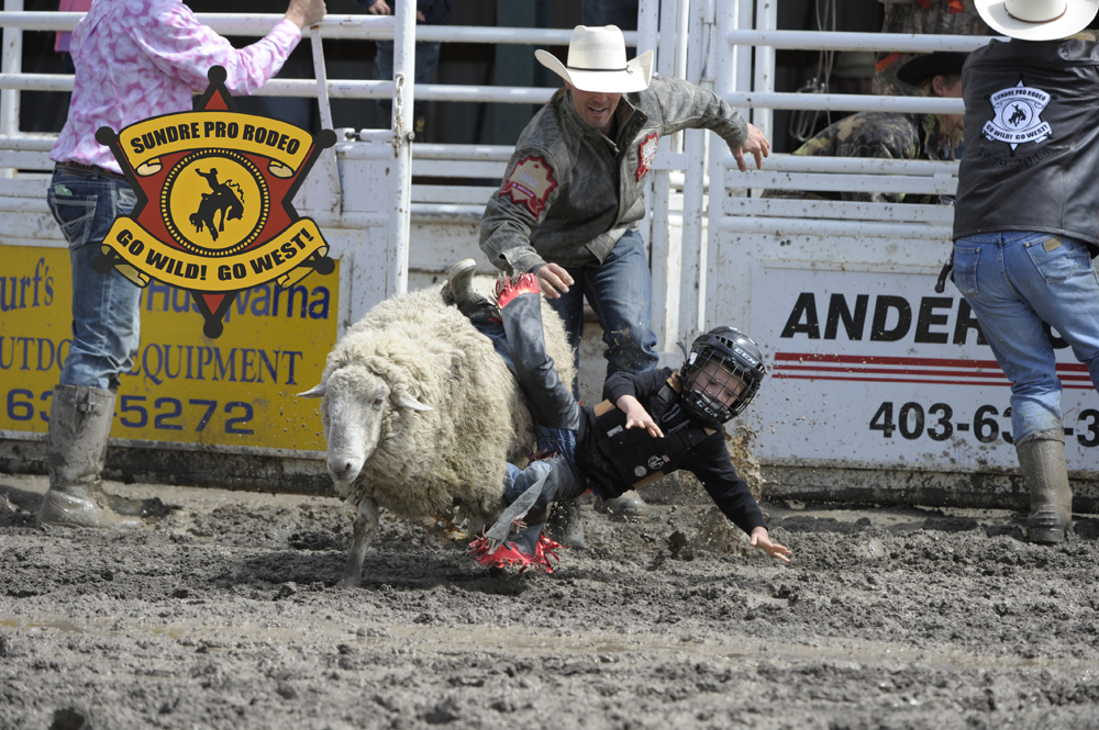 mutton busting-edited.jpg