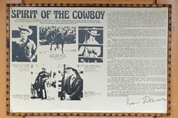 spirit of the cowboy-edited.jpg