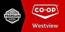 Westview Co-op 4X8 logo.jpg