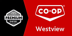 Westview Co-op 4X8 logo.jpg