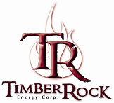 timberrock logo.jpg