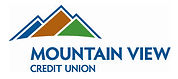 Mountain View Credit Union.jpg