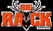 big rack logo.png