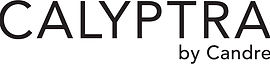 Candre - Calyptra logo-edited.jpg