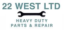 22 West Logo.jpg