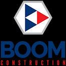 boom construction logo.jpg