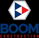 boom construction logo.jpg