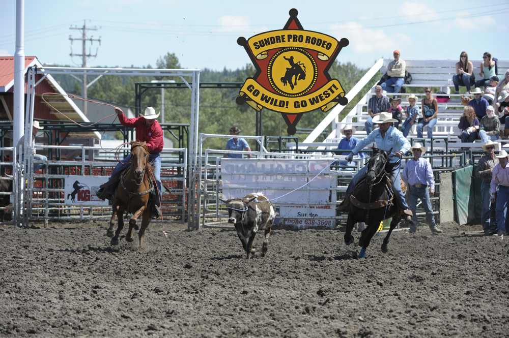 team roping-edited.jpg