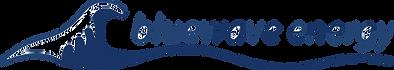 bluewave logo - edited.png