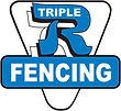 Triple R-2.jpg
