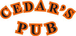 CedarPub-2.jpg