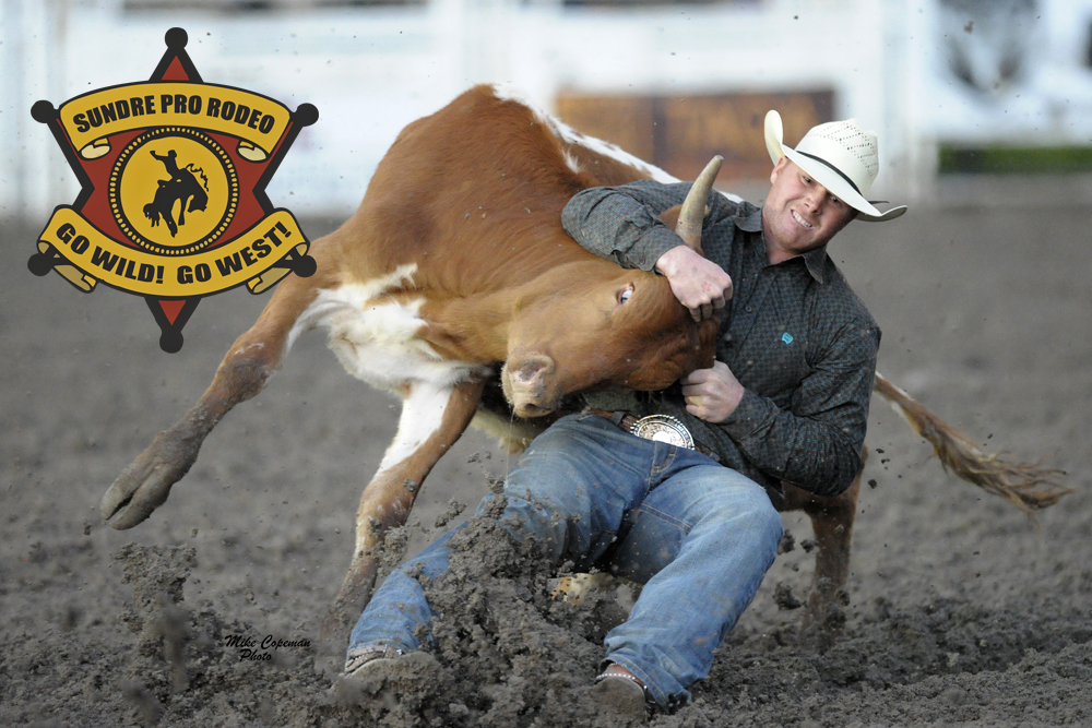 steerwrestling-edited.jpg