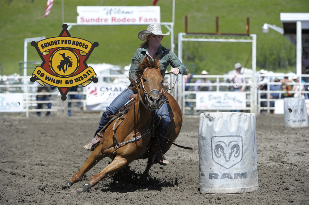 barrel racing copy.jpg