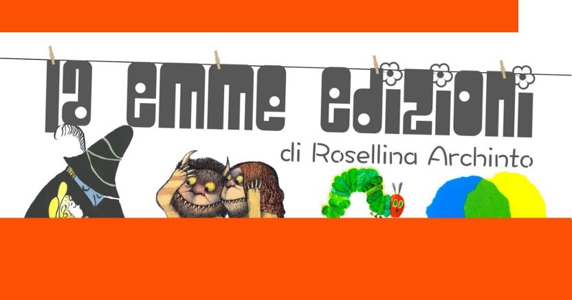 La Emme di Rosellina Archinto
