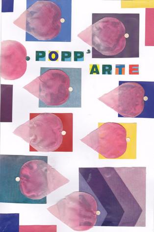 Popp'Arte
