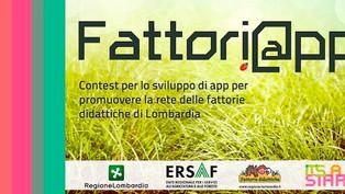 Fattori@pp